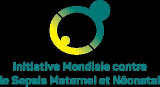 Global Maternal & Neonatal Sepsis Initiative