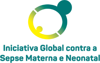 Global Maternal & Neonatal Sepsis Initiative